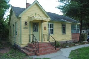 Totally Rehabbed Homes, FL